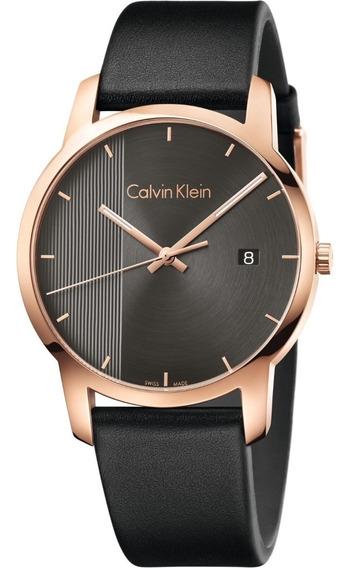 Relógio Calvin Klein Men