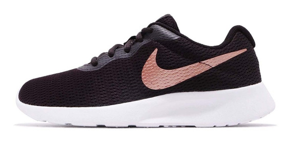 Zapatillas Nike Tanjun Mujer