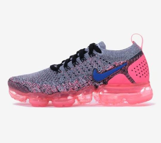 Tênis Nike Vapor Max Feminino