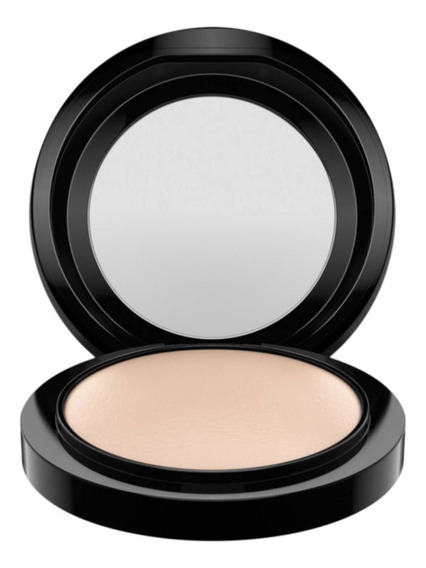 M A C Mineralize Skinfinish Natural - Pó Facial