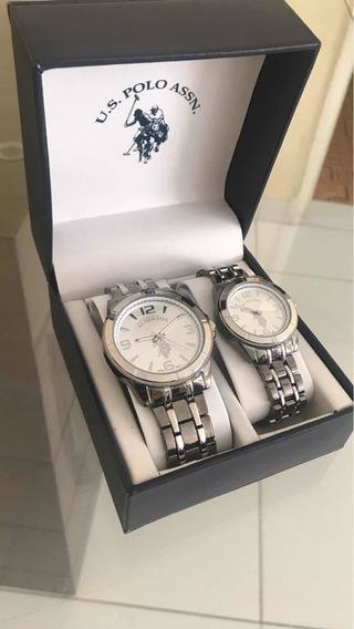 Relógios U.s Polo Assn