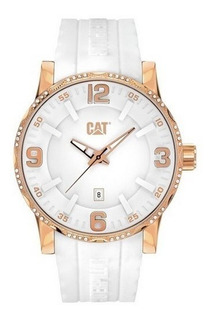 Reloj Cat Original Nj 231 20 239