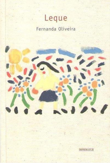 Leque / Fernanda Oliveira