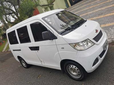 Van Rely 1.0 4p