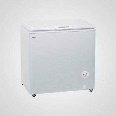 Freezer Horizontal 205 Lts. Gafa Eternity M210