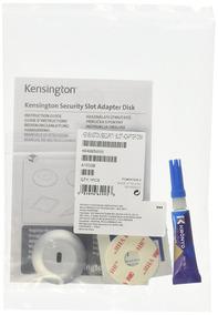 Slot De Segurança Kensington Para Ultrabook Original
