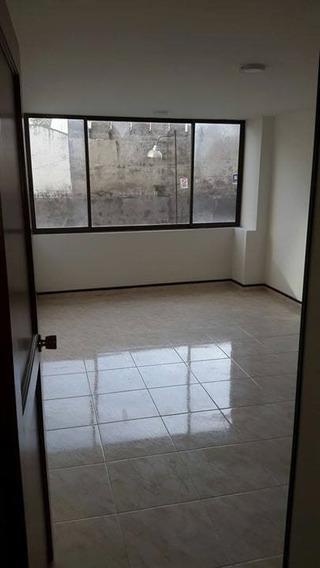 Venta De Apartamento Duplex Piedrapintada Ibagué