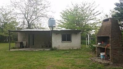 Casas En Venta En Feijo Al 1700 En Marcos Paz