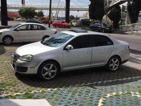 Volkswagen Bora Bora Sport 2008