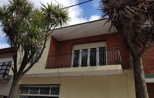Imagen 1 de 10 de Ph 2 Amb A La Calle C/garage