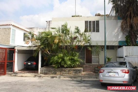 Casa En Venta Rent A House Codigo. 18-16521