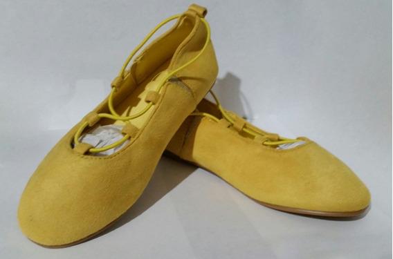 Vendo Zapato Para Niñas