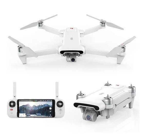 Drone Xiaomi Fimi X8 Se 4k White