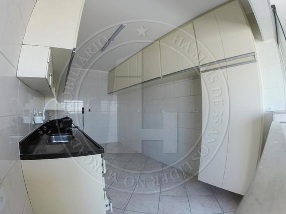 Apartamento Com 4 Dormitórios (sendo Uma Suíte)para Alugar, 173 M² Por R$ 2.500/mês - Centro - Guarulhos/sp - Ap0046