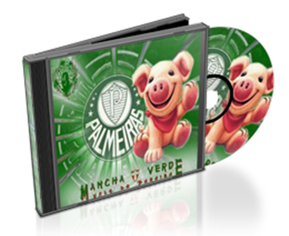 CD MP3 BAIXAR OS SERRANOS