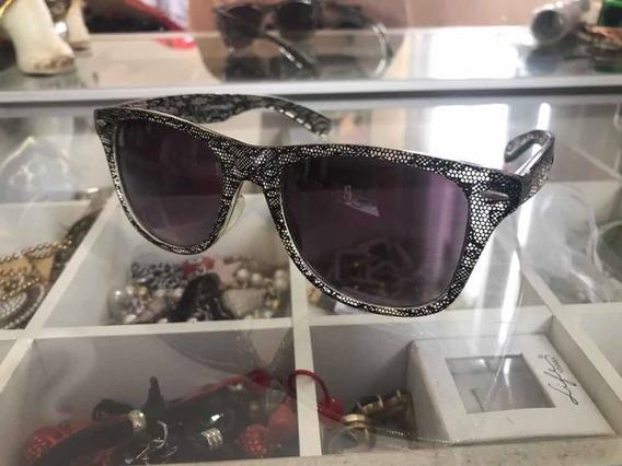 Óculos De Sol Forever 21