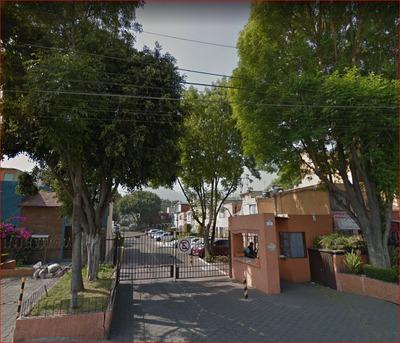 Oportunidad De Inversion Comoda Y Centrica Casa En Ecatepec
