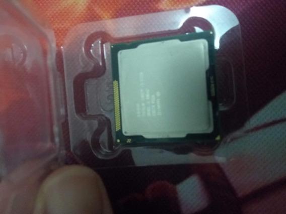 Processador I5 2320 3.00ghz 100% Funcionando !!