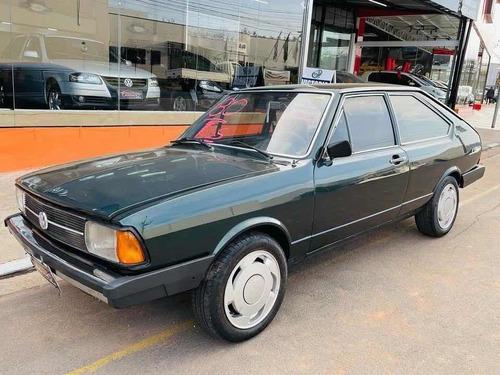 Imagem 1 de 8 de Volkswagen Passat Ls