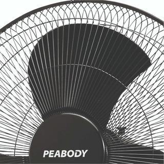 Ventilador De Pie Peabody Vp2060 20