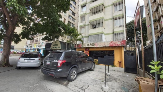 20-8898 Hotel En Venta En Altamira Wt.