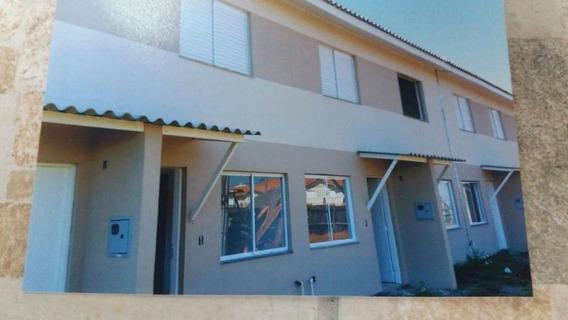 Casa À Venda, 58 M² Por R$ 149.900,00 - São Vicente - Gravataí/rs - Ca0091