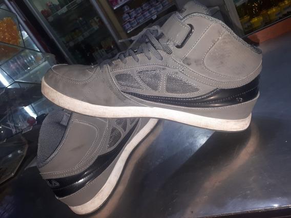 Zapatillas Fila 46