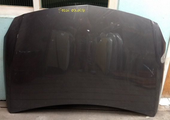 Capo Mercedes Gla 200/250 2014...original Recuperado Cap99