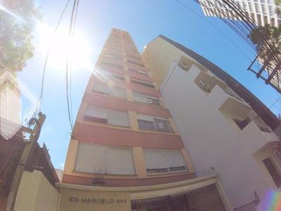 Apartamento Jk - Centro Historico - Ref: 233761 - V-233761