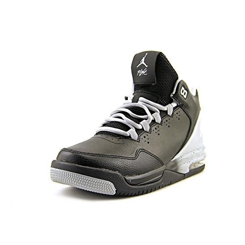 super popular 938e6 5879d Nike Jordan Kids Jordan Flight Origin 2 bg Baloncesto Zap -   122.904 en  Mercado Libre