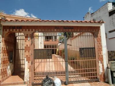 Vendo Excelente Casa Urb Sabana Larga Valencia