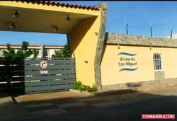 Apartamentos En Venta Cód. Alianza 1-264