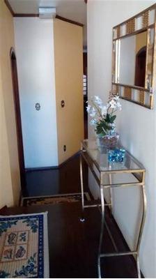 Venda Casa Araras Sp - Milt8