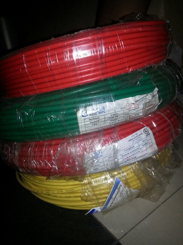 Cable N8 Avic