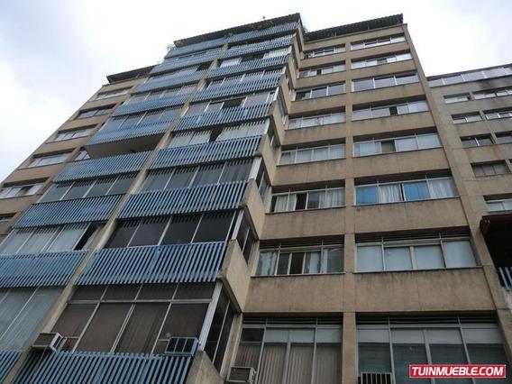 Ad Apartamentos En Venta Fe Mls #16-13115 Mr 04142354081