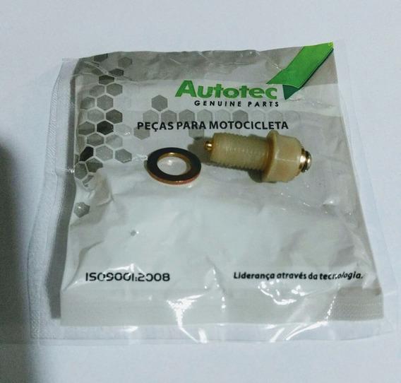 Interruptor Neutro Ybr125 E Xtz125