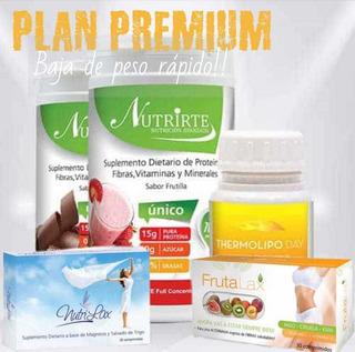 Batidos Nutricional Ideal Para Bajar De Peso,subir Manter