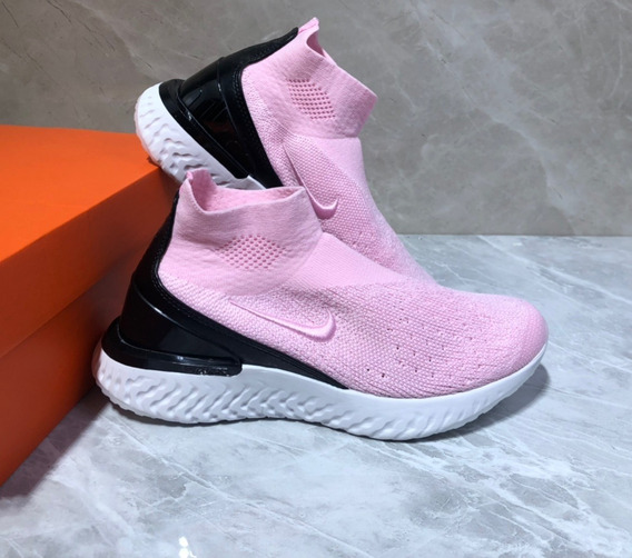 Tênis Epic React Shoes Original Importado Feminino