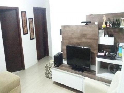 Imagem 1 de 12 de Apartamento À Venda No Edifício Maria Catharina Apparecida Mazzon - Sorocaba/sp - Ap06077 - 31941376