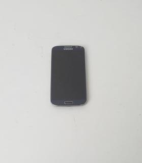Smartphone Samsung S4 Gt19505- No Estado (não Enviamos)