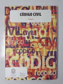 Código Civil 9ª Edição