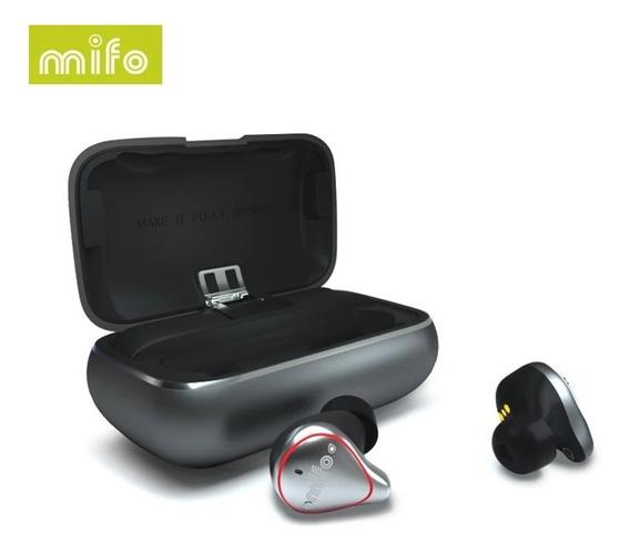 Fone Mifo 05 Professional Edition Pronta Entrega