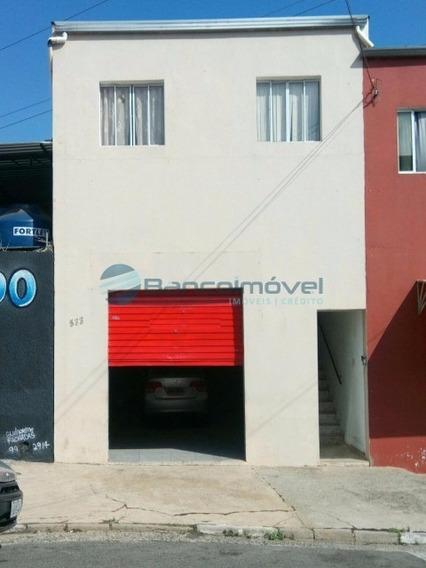 Casa Para Locação Jardim Nova Europa Campinas - Ca02353 - 34685490