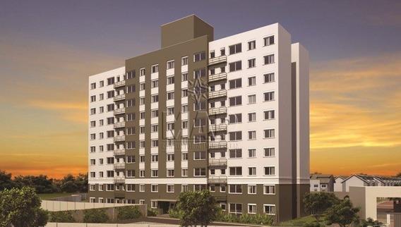 Apartamento - Centro - Ref: 5350 - V-154133