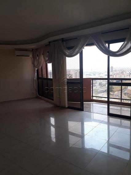 Apartamento - Ref: V223
