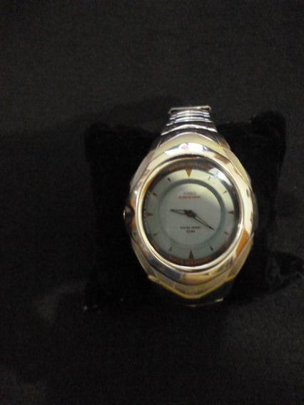 Relógio Casio E-dana Bank - Edb501