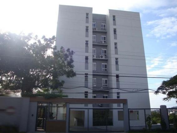 Apartamento Em Tristeza Com 2 Dormitórios - Cs31004683