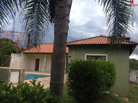 Sorocaba - - 50371