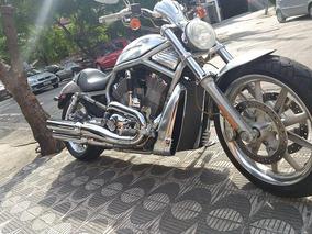 Vendo - Harley Davidson - V-road - Vrsca - 1.130cc - 2006