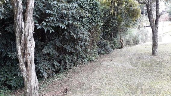 Terreno Para Venda, 412.0m² - 32767